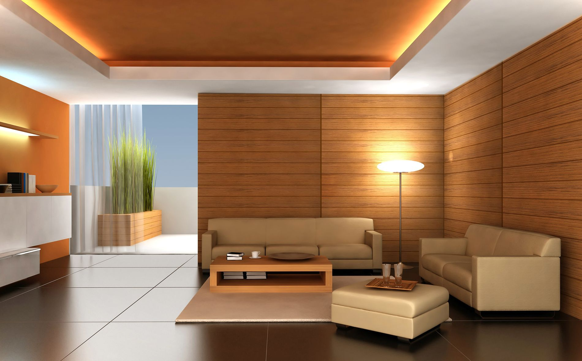 lighting design living room. Charm Impression Living Room Lighting Ideas. Designs Ideas R Design