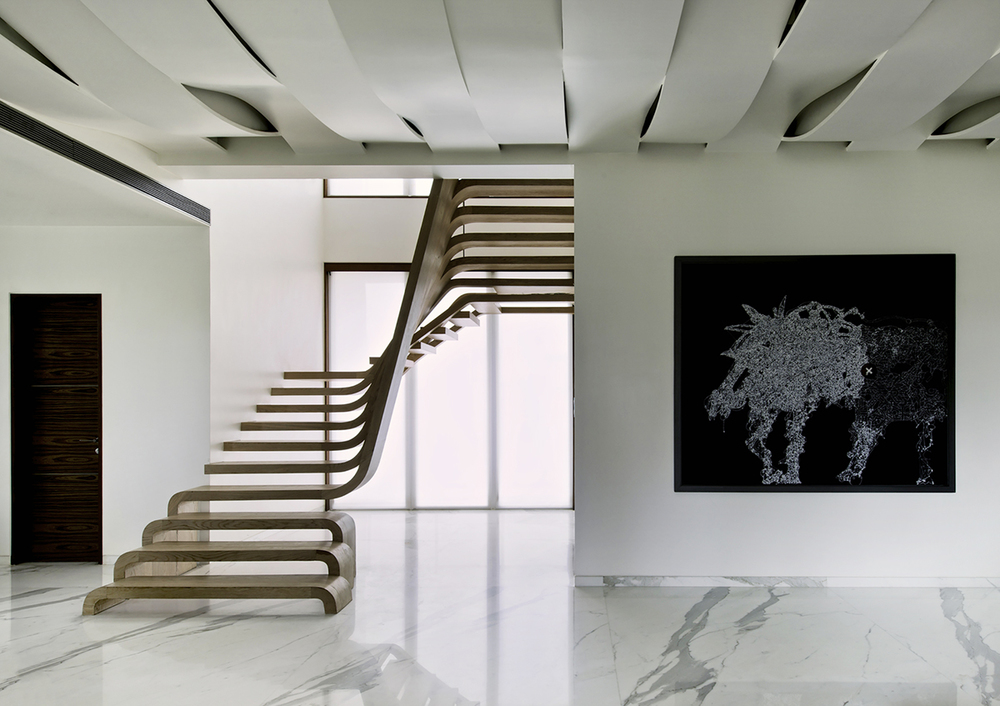 Staircase_01-2