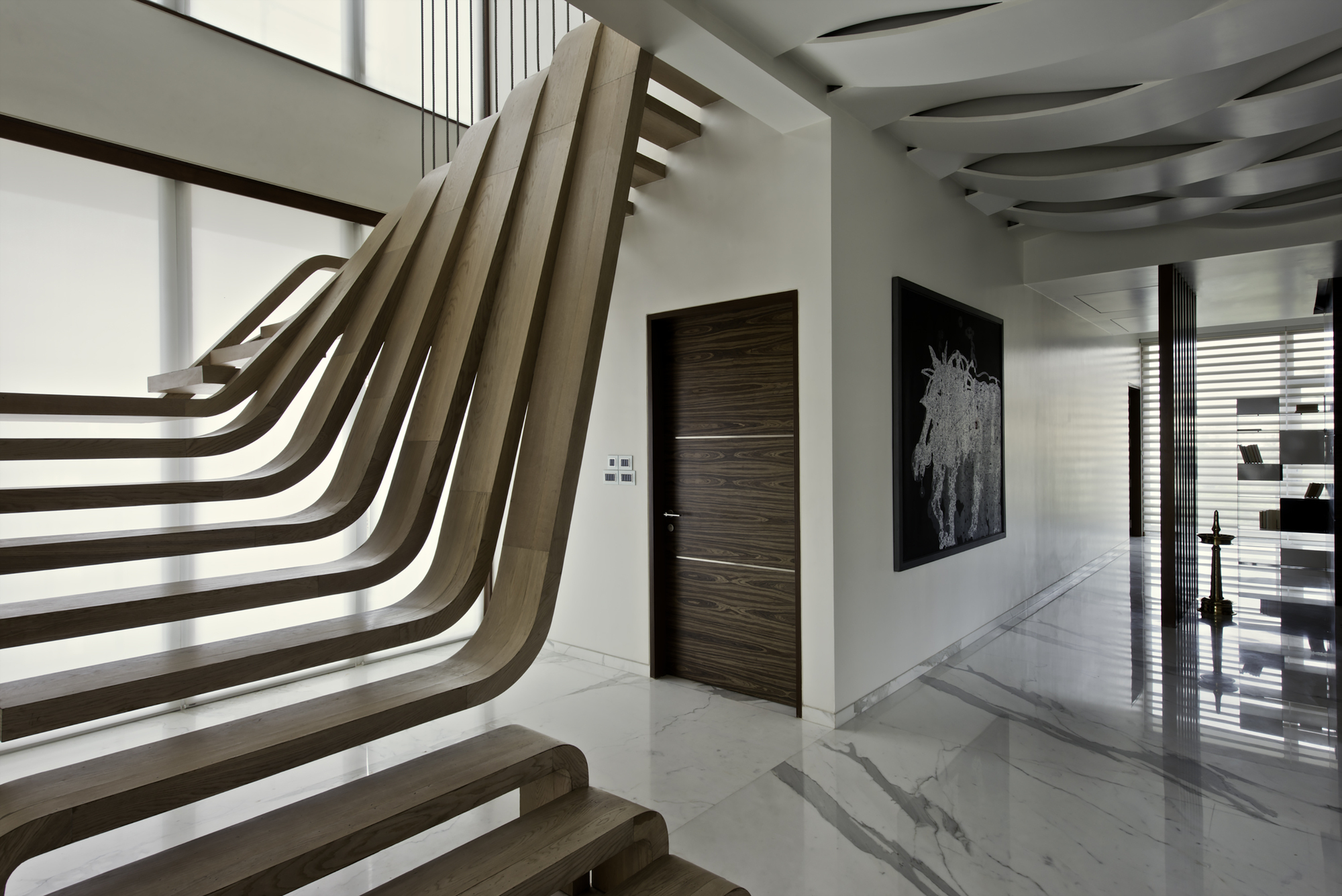 Staircase_01