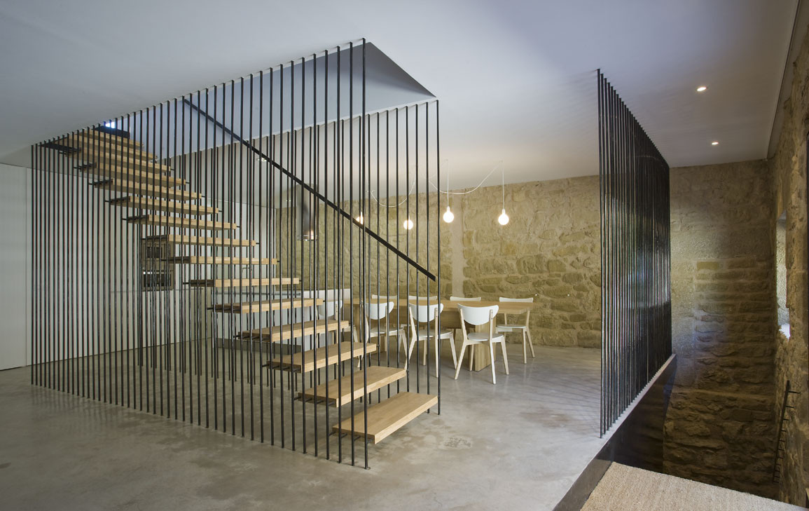 Staircase_02-1