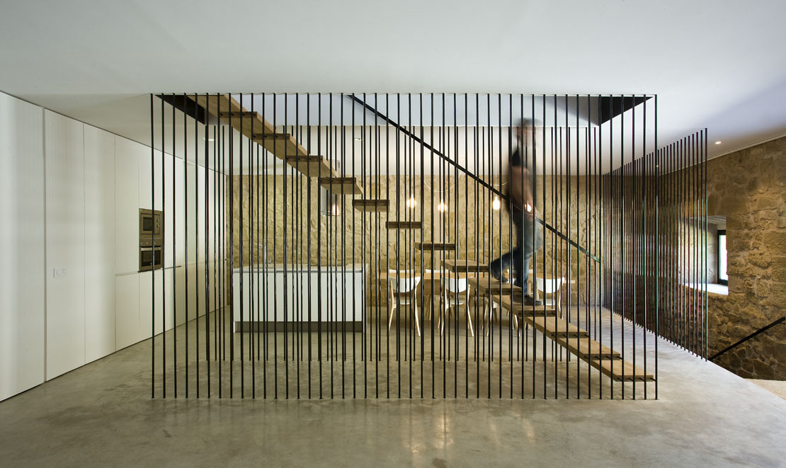 Staircase_02-2