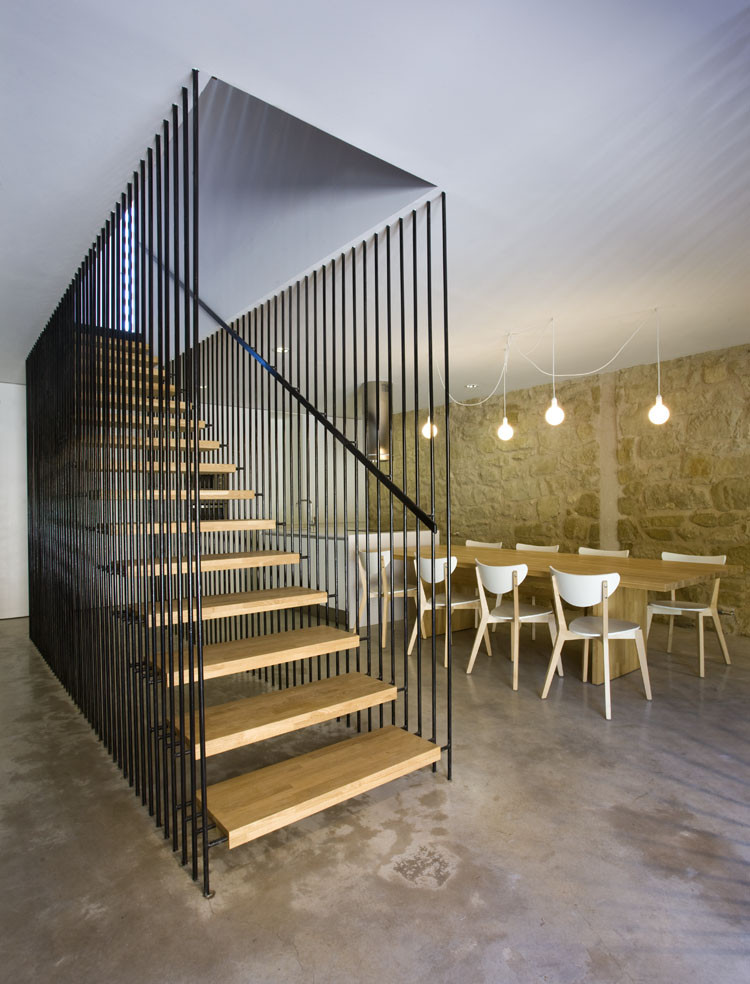 Staircase_02