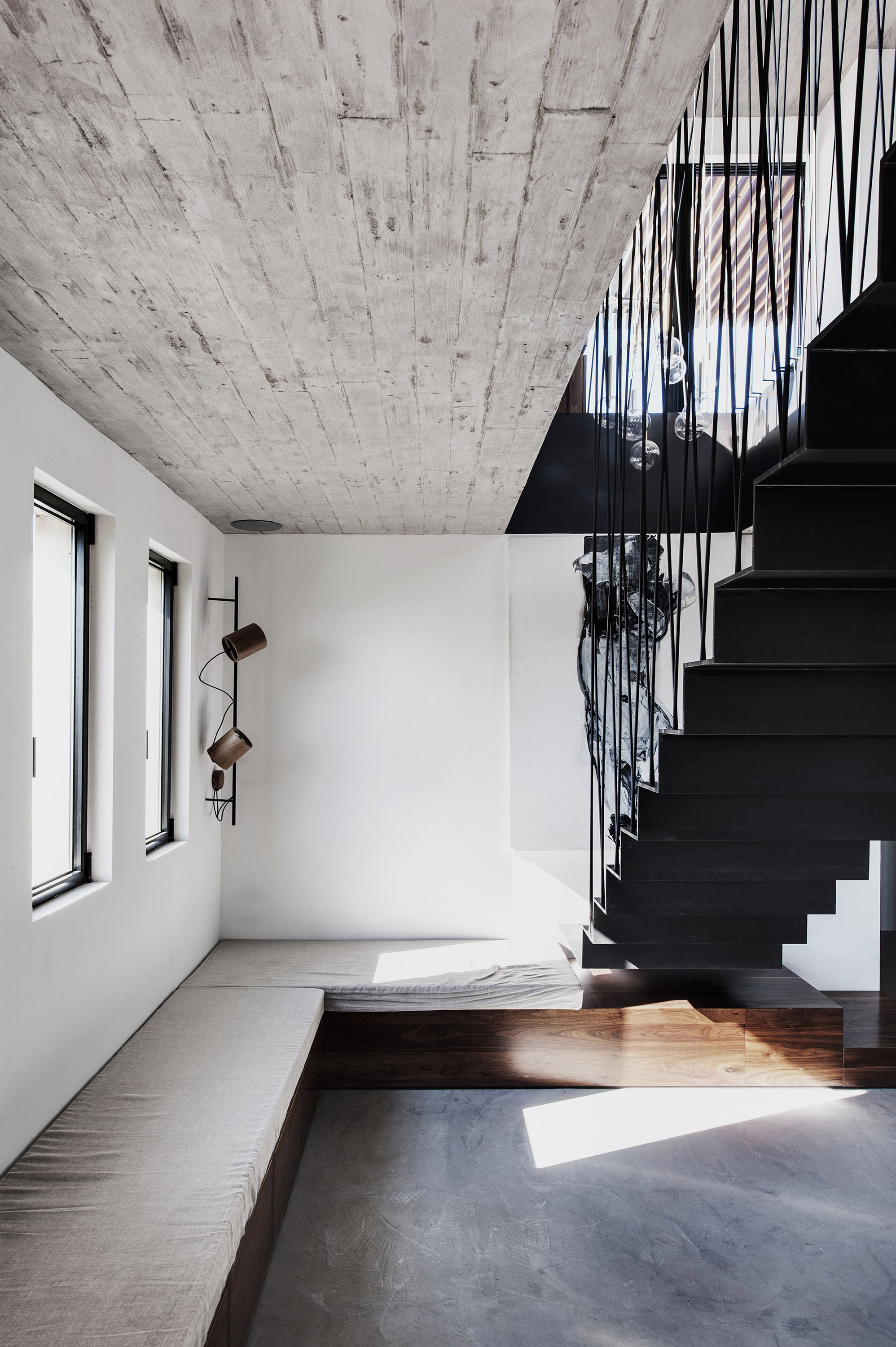 Staircase_04-1