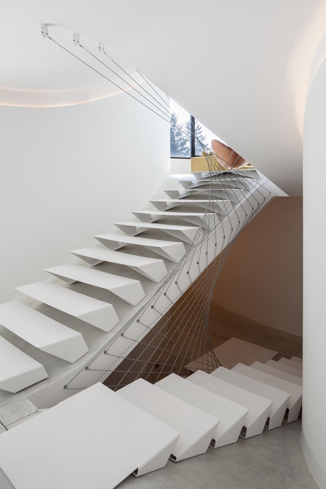 Staircase_05-1