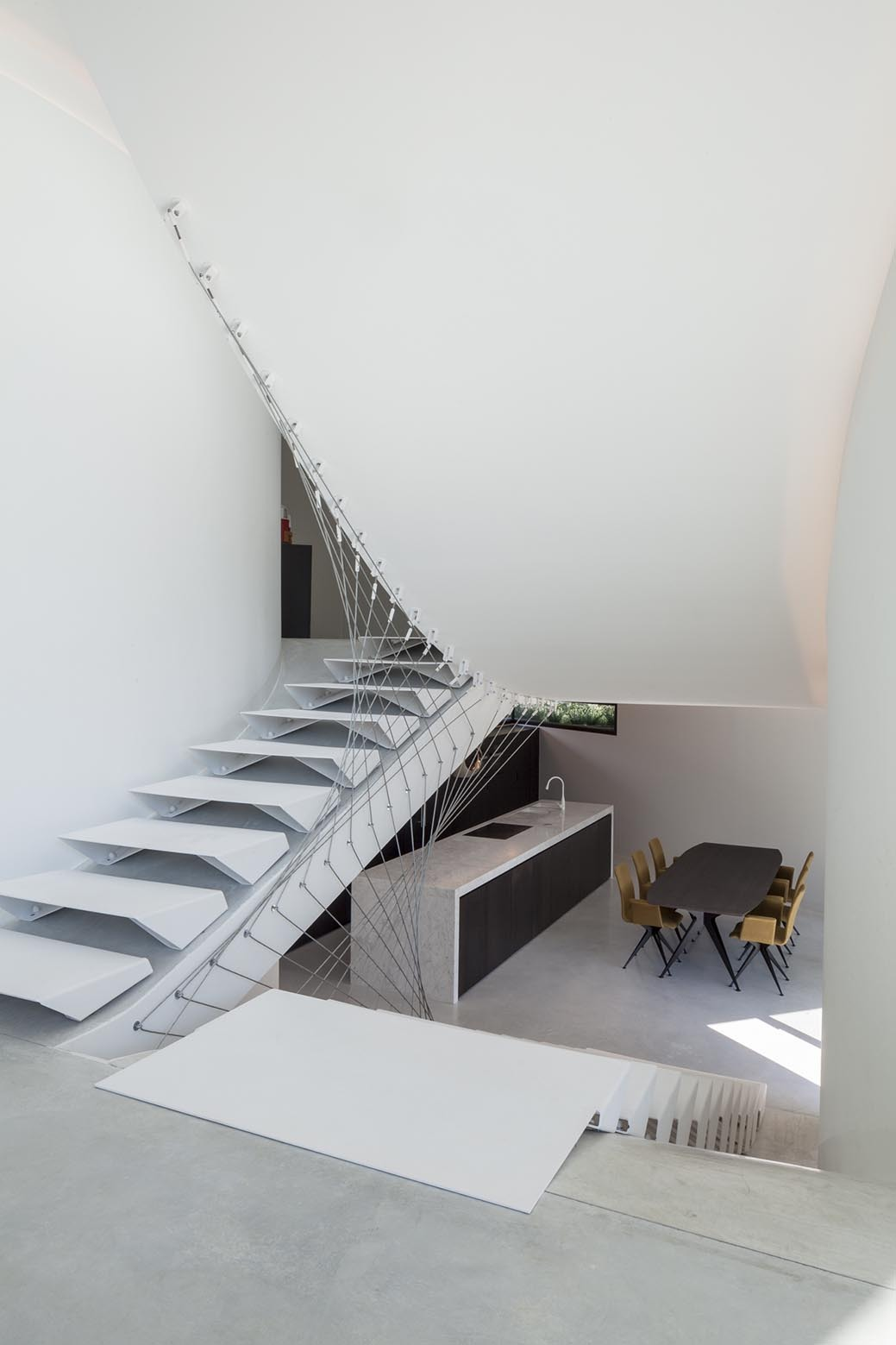 Staircase_05
