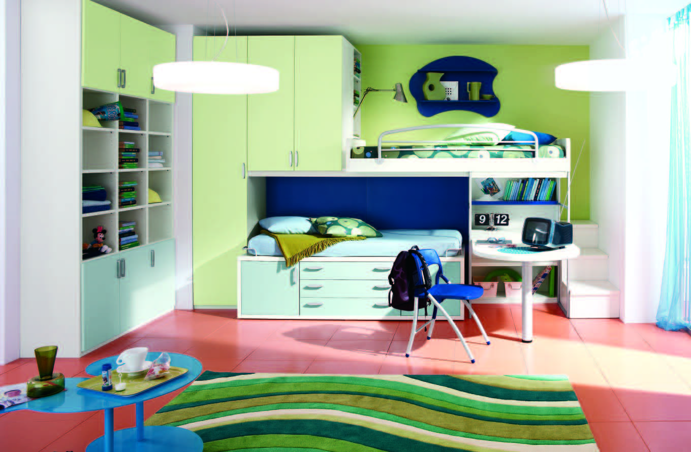 colorful_rooms_011