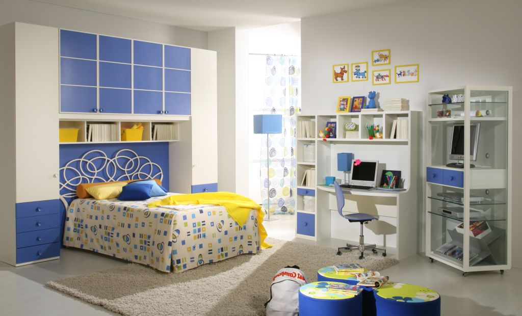 colorful_rooms_013