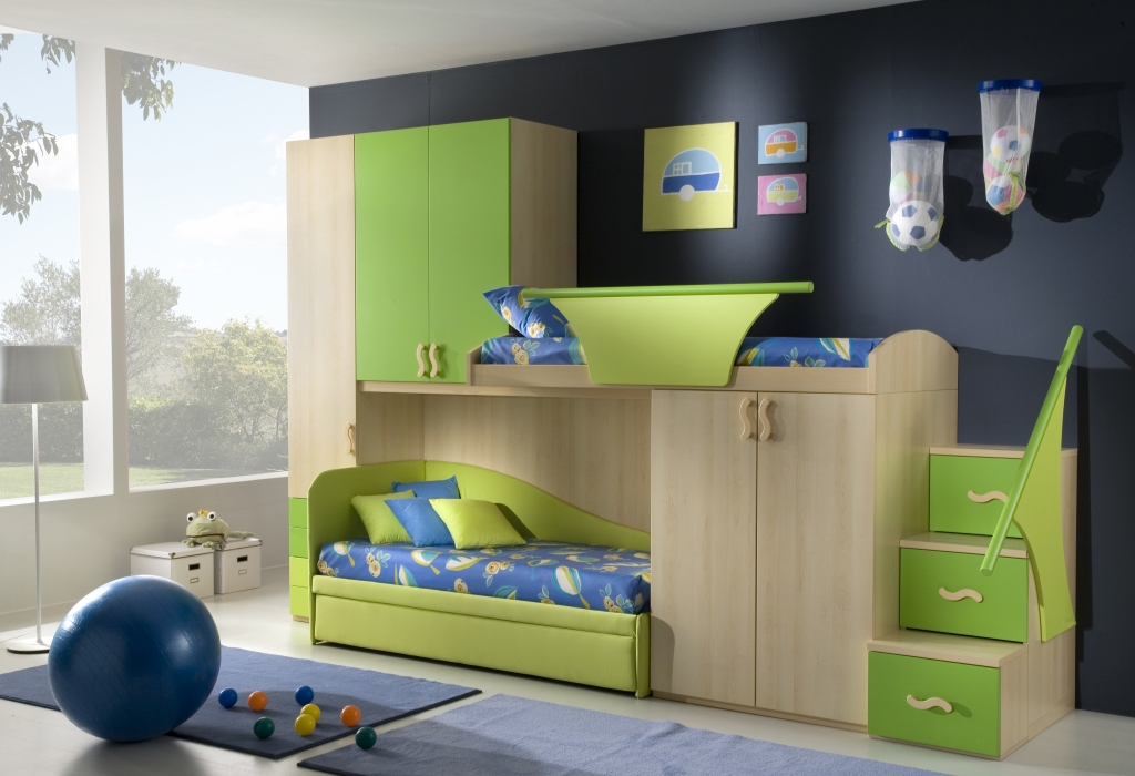 colorful_rooms_06