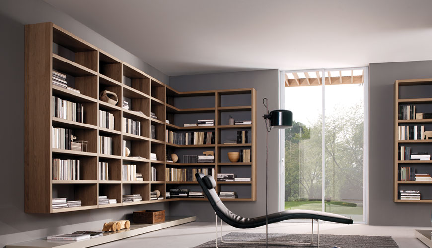 home_libraries_01