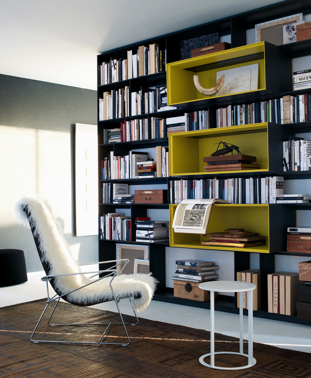home_libraries_010