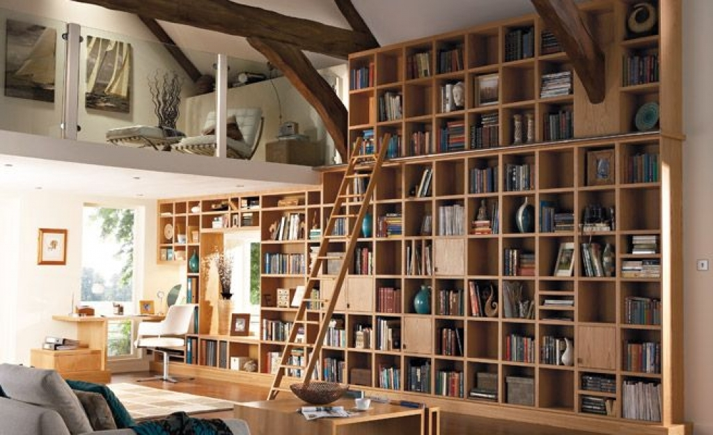 home_libraries_015