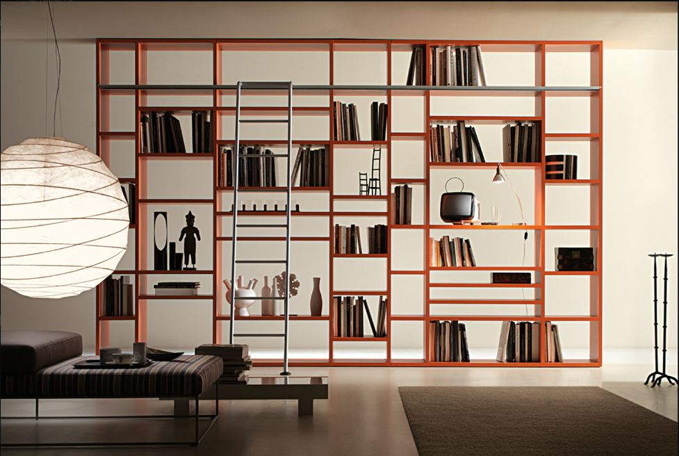 home_libraries_016