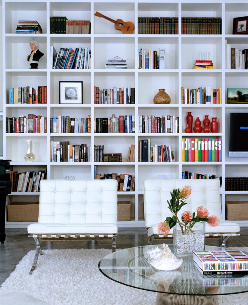 home_libraries_06