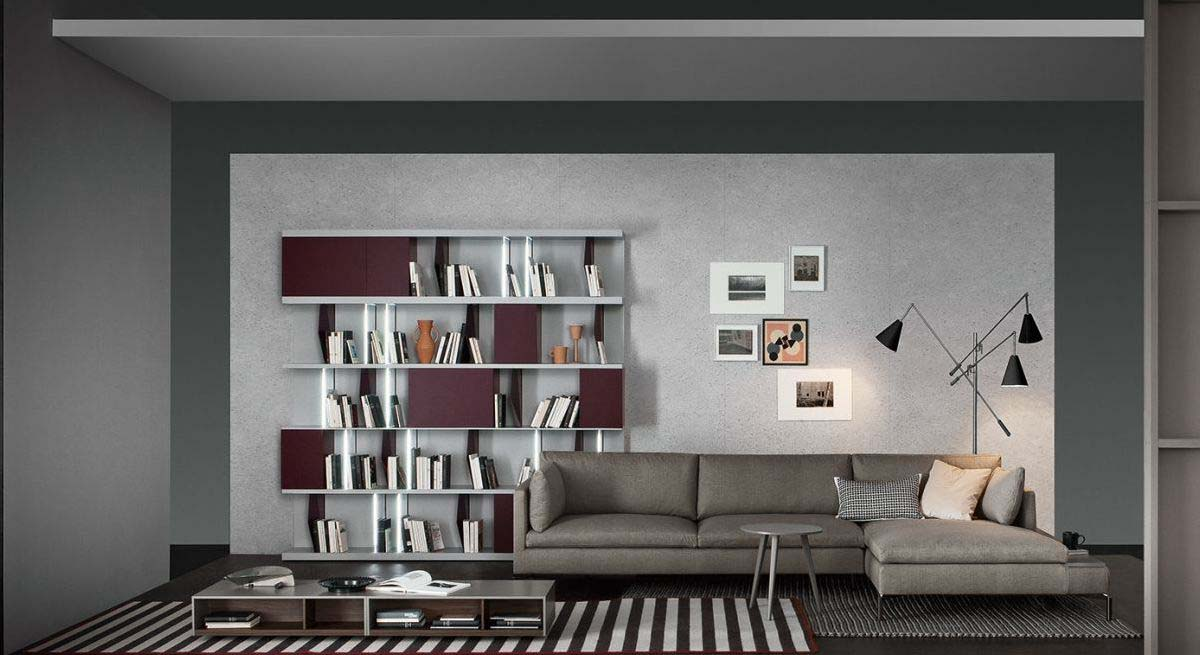 home_libraries_07