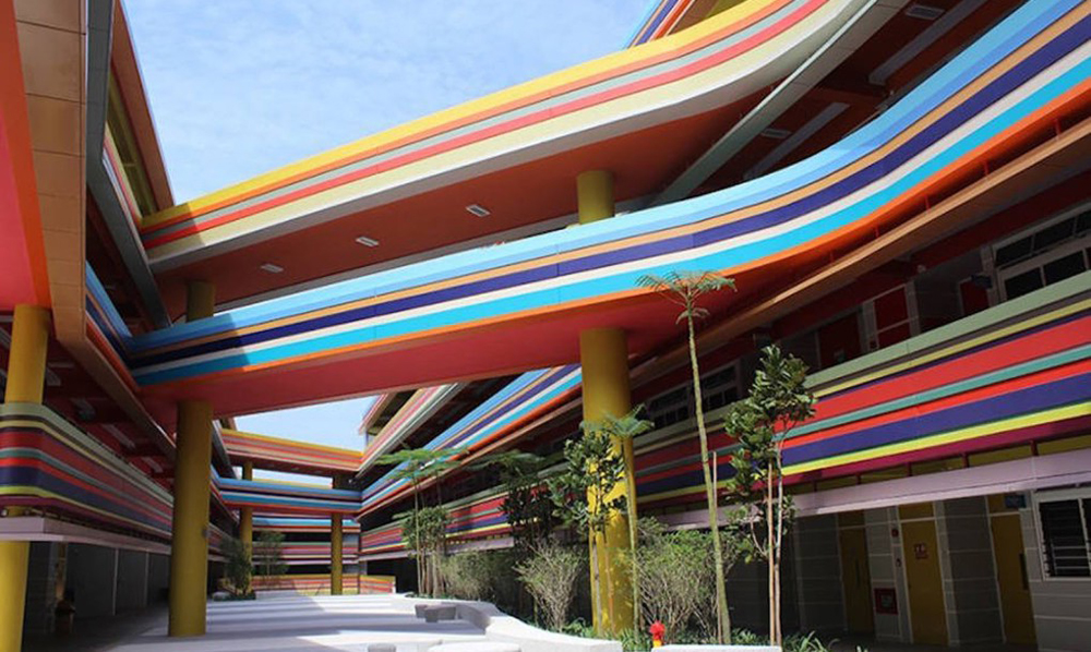 Colorful_Singapore_School_7
