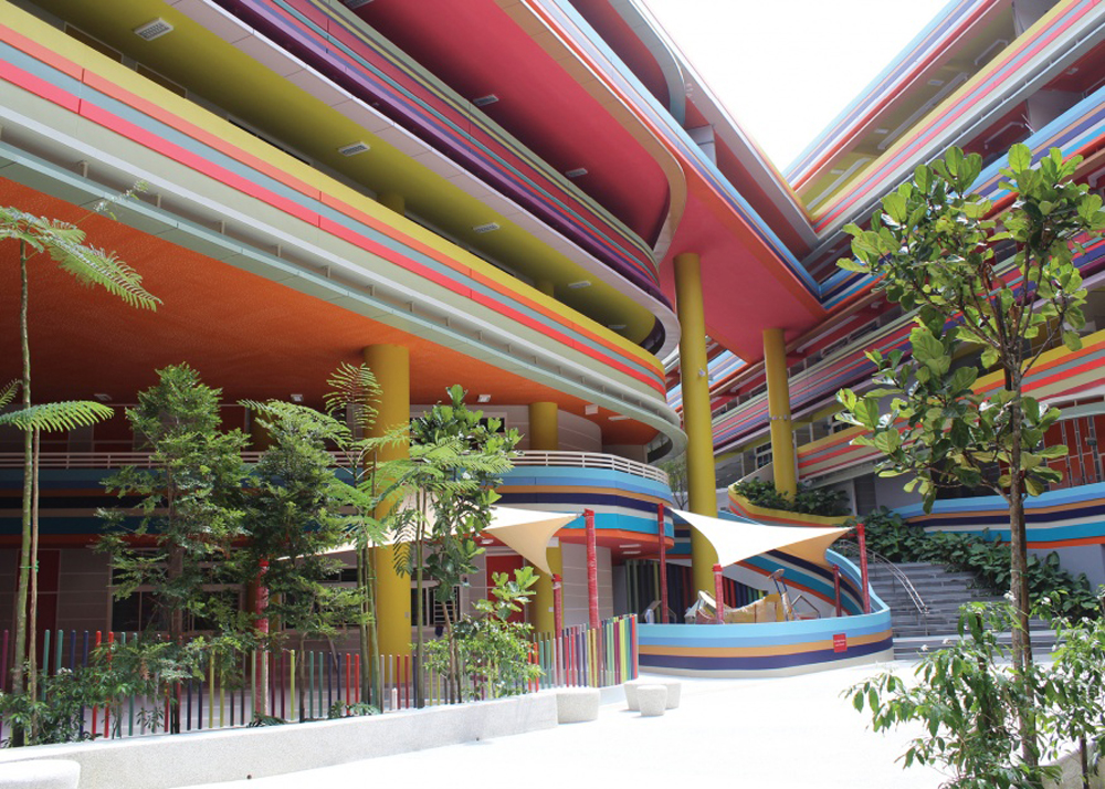 Colorful_Singapore_School_9