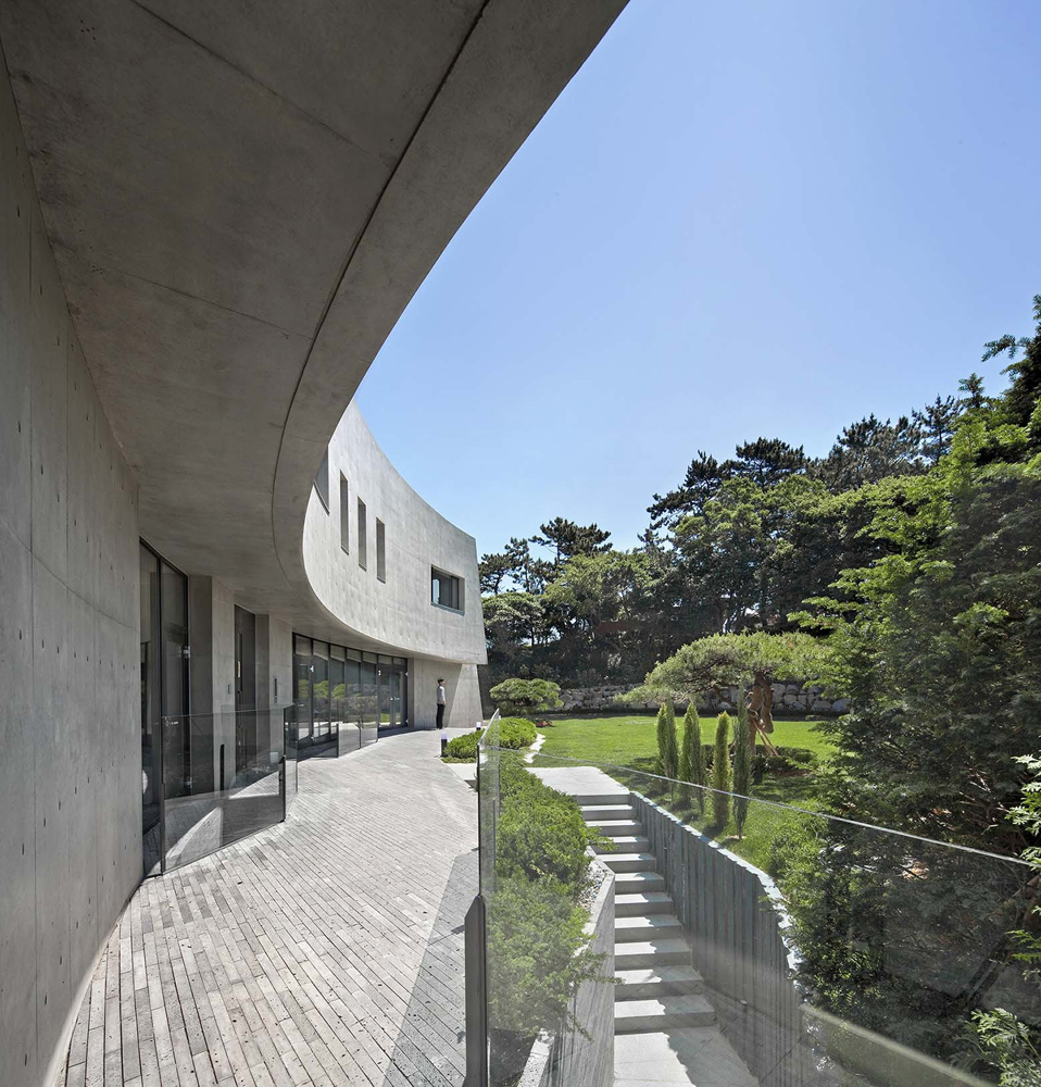 Songdo House_1