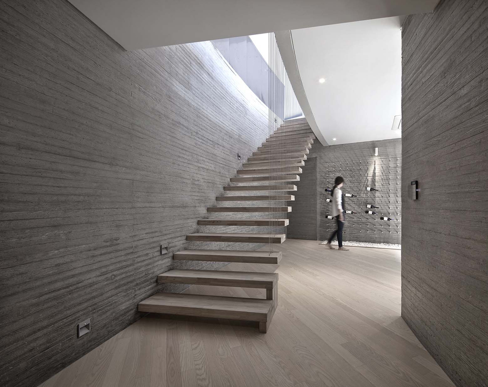 Songdo House_10