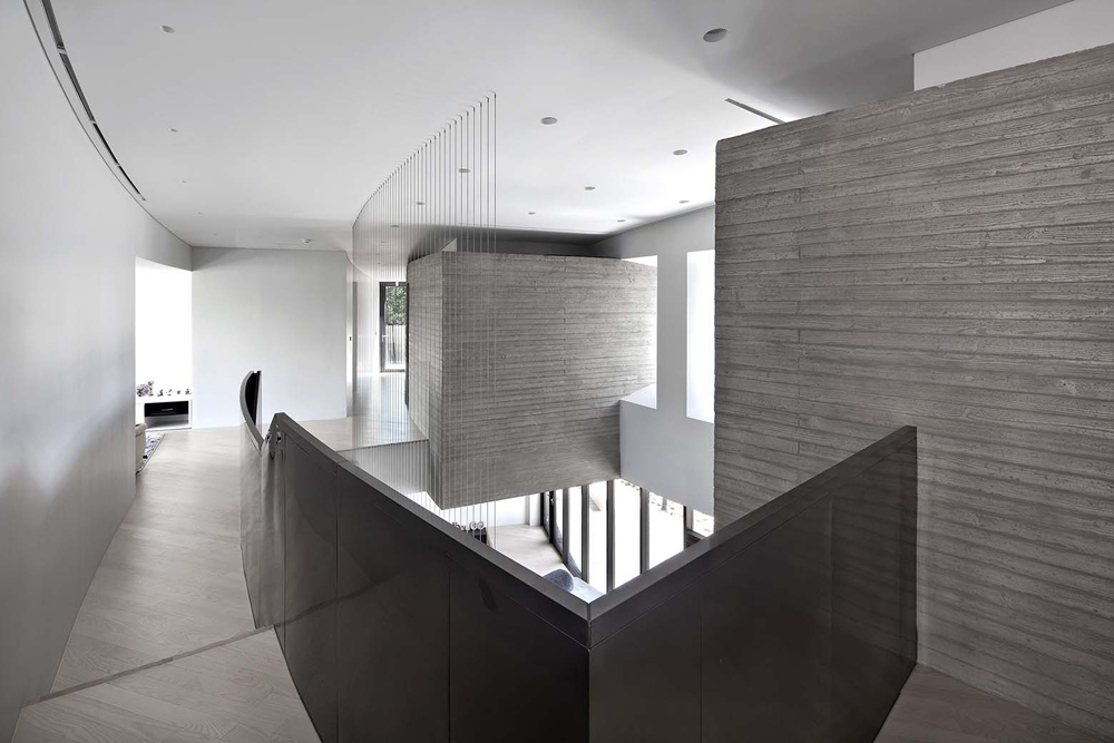 Songdo House_11