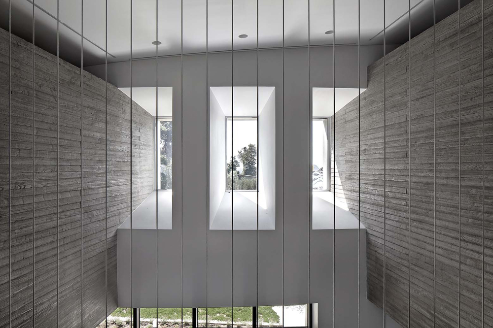 Songdo House_12