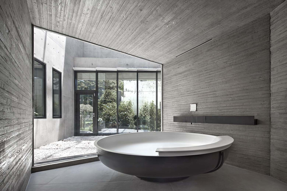 Songdo House_14