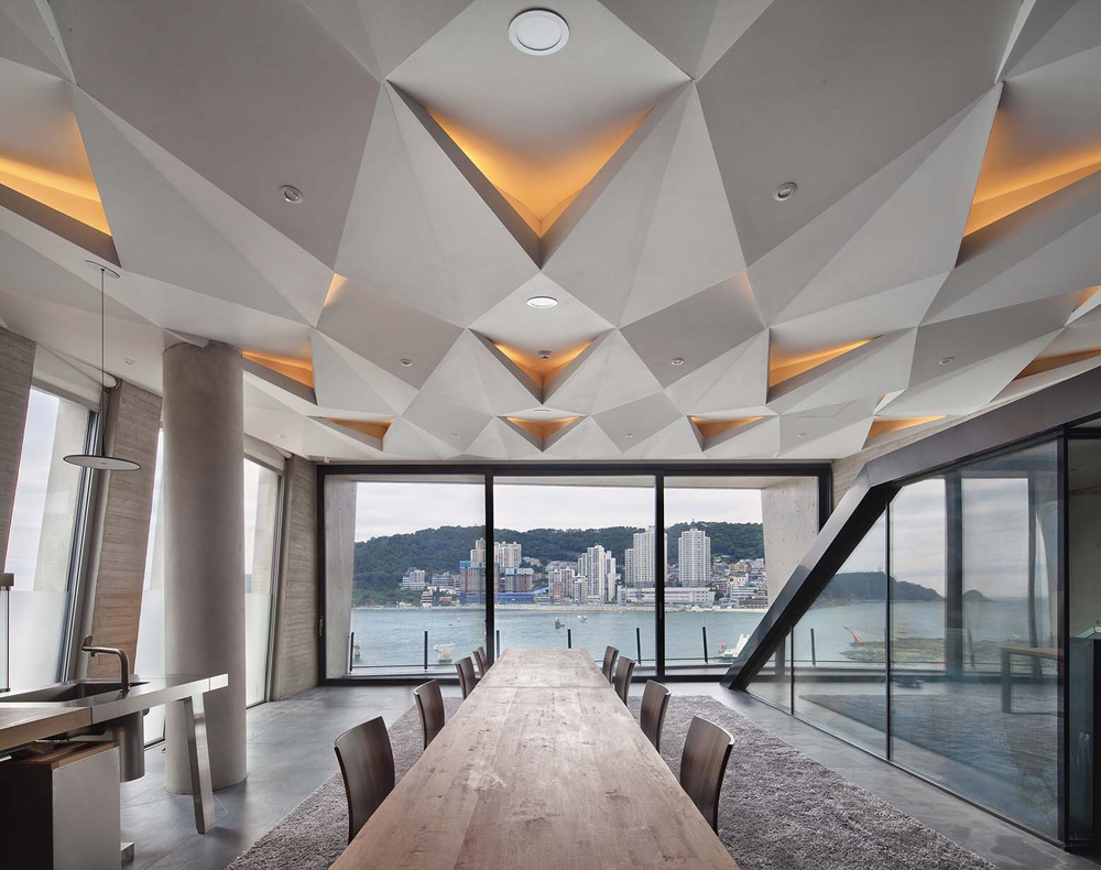Songdo House_2