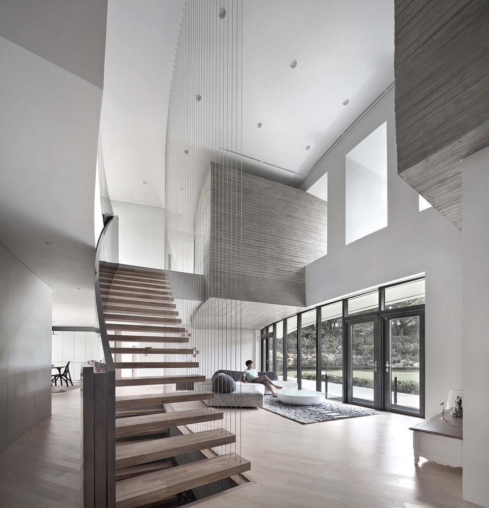 Songdo House_3