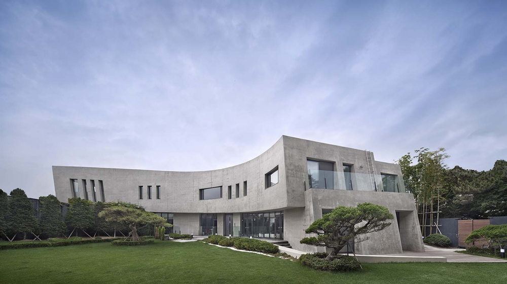 Songdo House_6