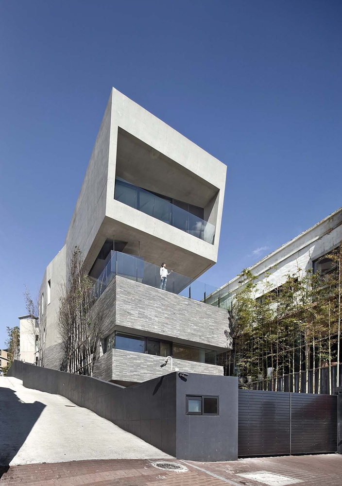 Songdo House_8