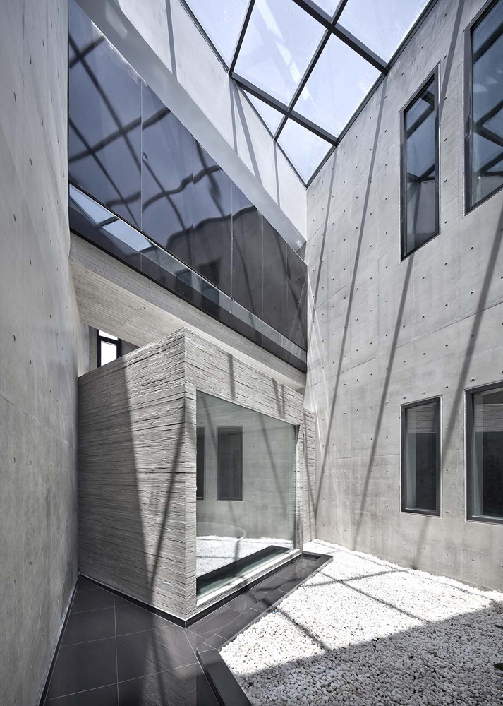 Songdo House_9