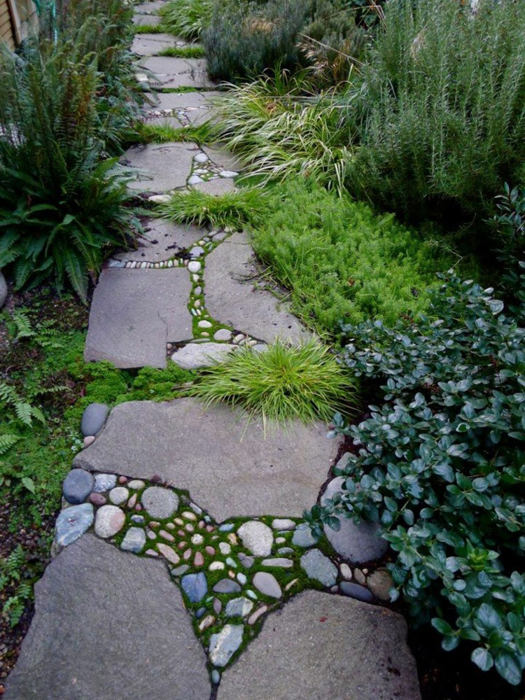Amazing-Stone-Pathways_3