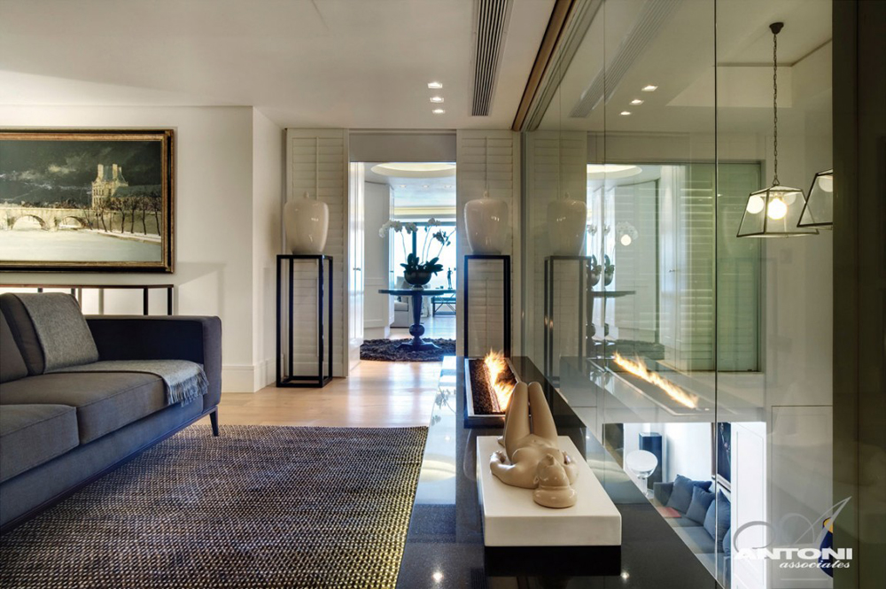 clifton-beach-house-luxury-and-sophisticated-pleasure_4