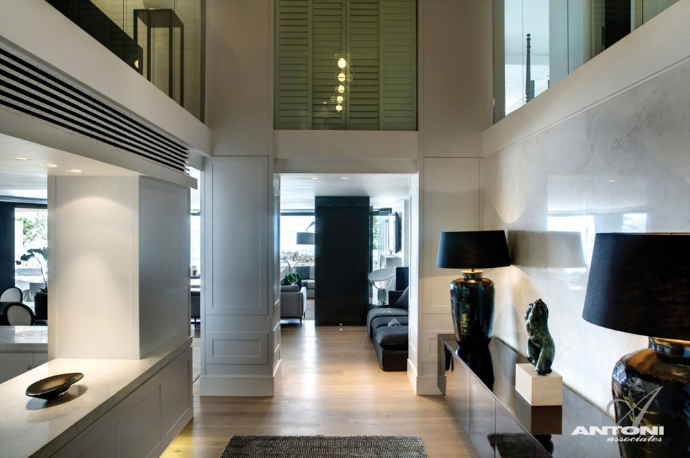 clifton-beach-house-luxury-and-sophisticated-pleasure_9