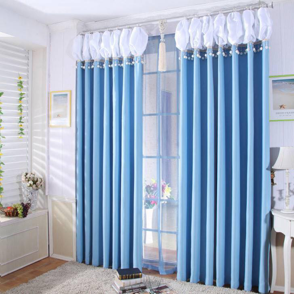 curtains-brings-warm-and-pleasant-atmosphere-in-rooms_1