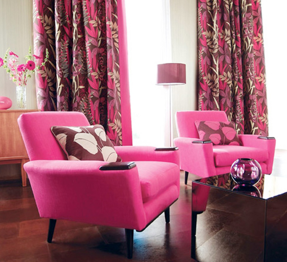 curtains-brings-warm-and-pleasant-atmosphere-in-rooms_14