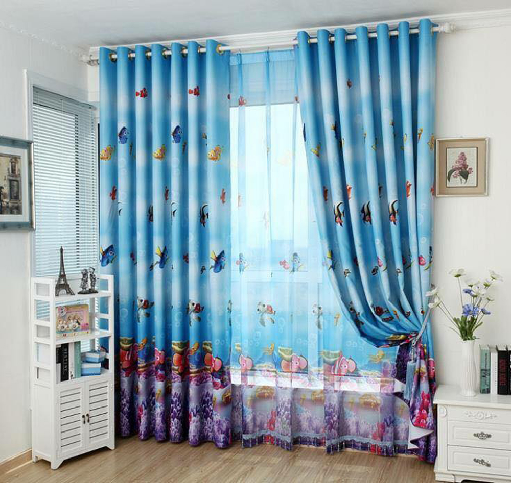 curtains-brings-warm-and-pleasant-atmosphere-in-rooms_2