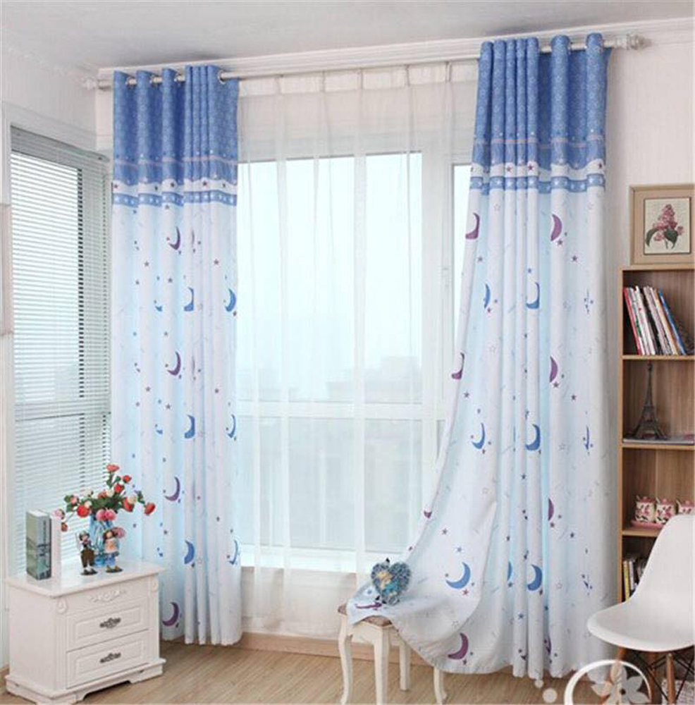 curtains-brings-warm-and-pleasant-atmosphere-in-rooms_3