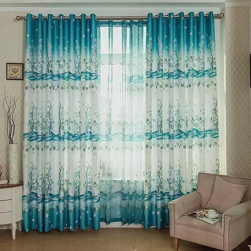 curtains-brings-warm-and-pleasant-atmosphere-in-rooms_4