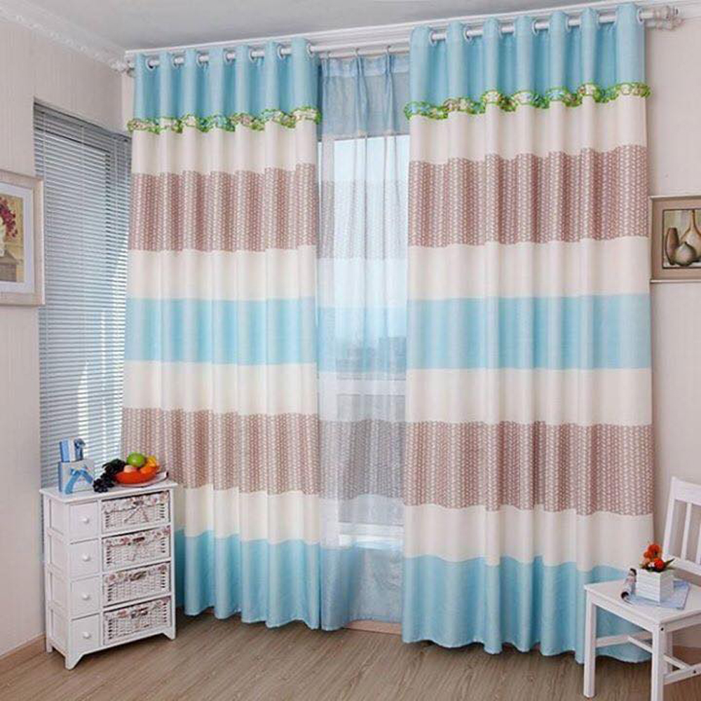 curtains-brings-warm-and-pleasant-atmosphere-in-rooms_5