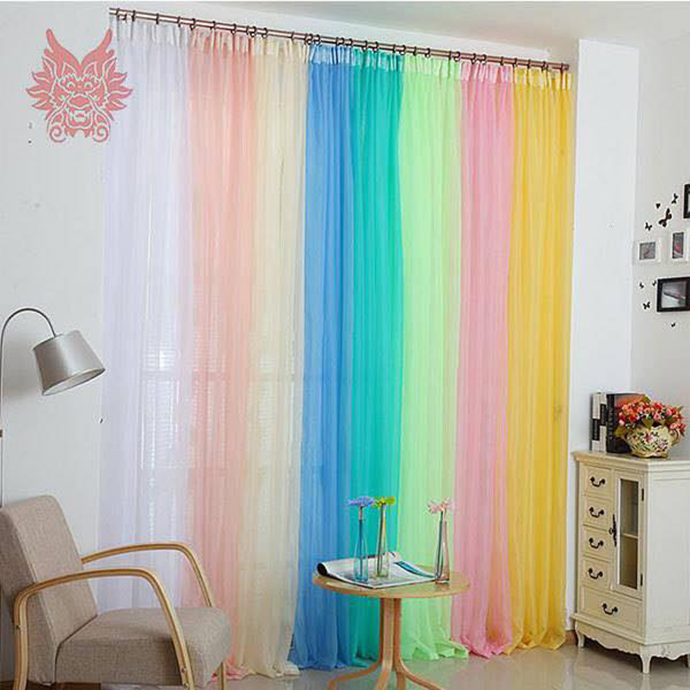 curtains-brings-warm-and-pleasant-atmosphere-in-rooms_6