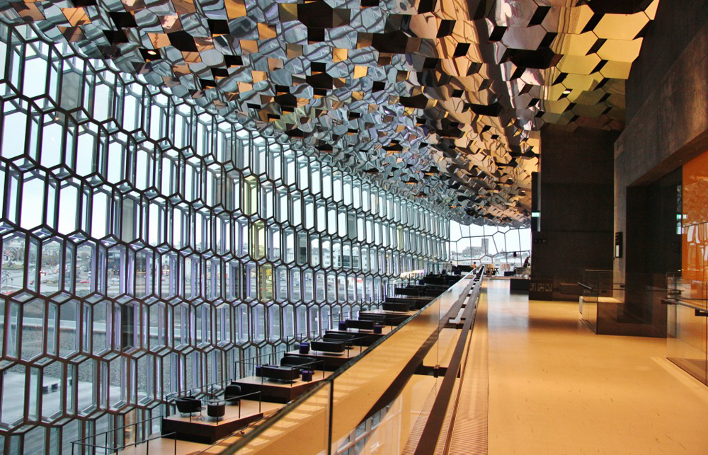 Harpa-Concert-Hall-and-Conference-Centre_16