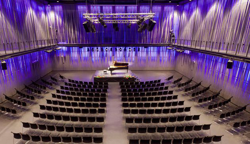 Harpa-Concert-Hall-and-Conference-Centre_22