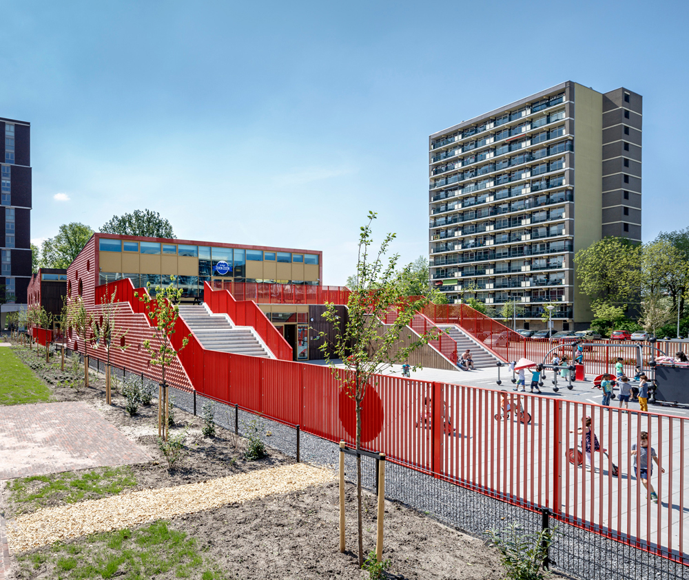 IKC–Integral-Kids-Centre-in-Amsterdam_3