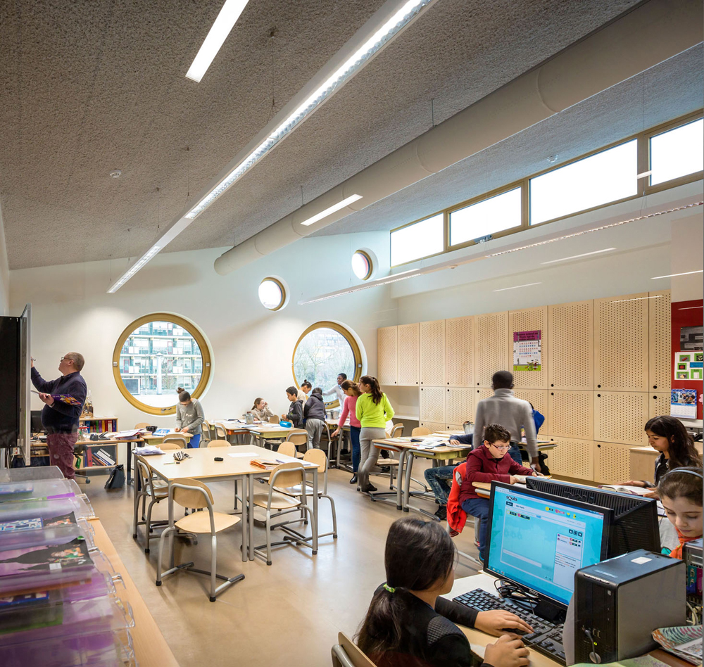 IKC–Integral-Kids-Centre-in-Amsterdam_5