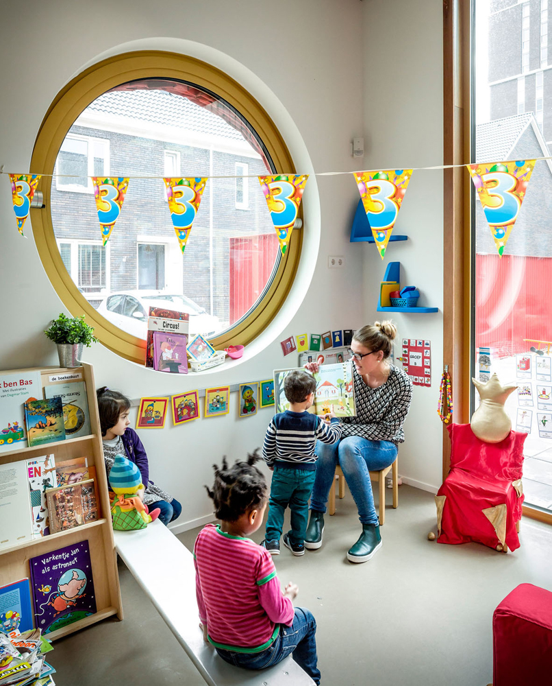 IKC–Integral-Kids-Centre-in-Amsterdam_6