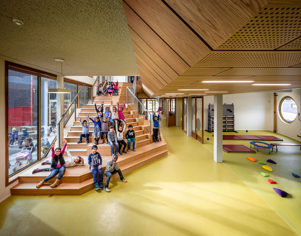 IKC–Integral-Kids-Centre-in-Amsterdam_8