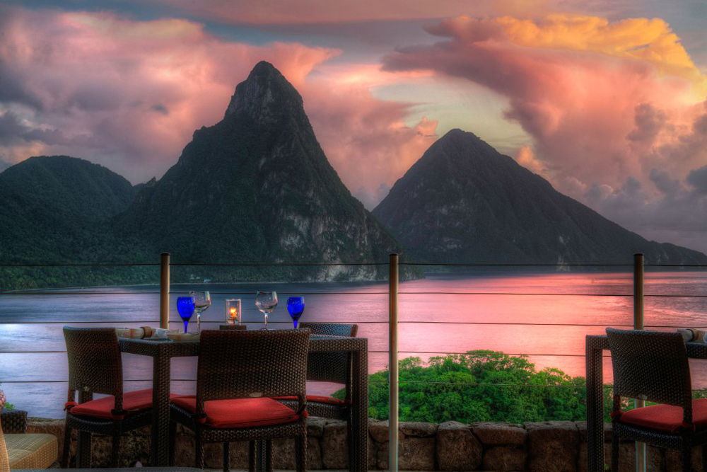 Jade-Mountain-Resort_12