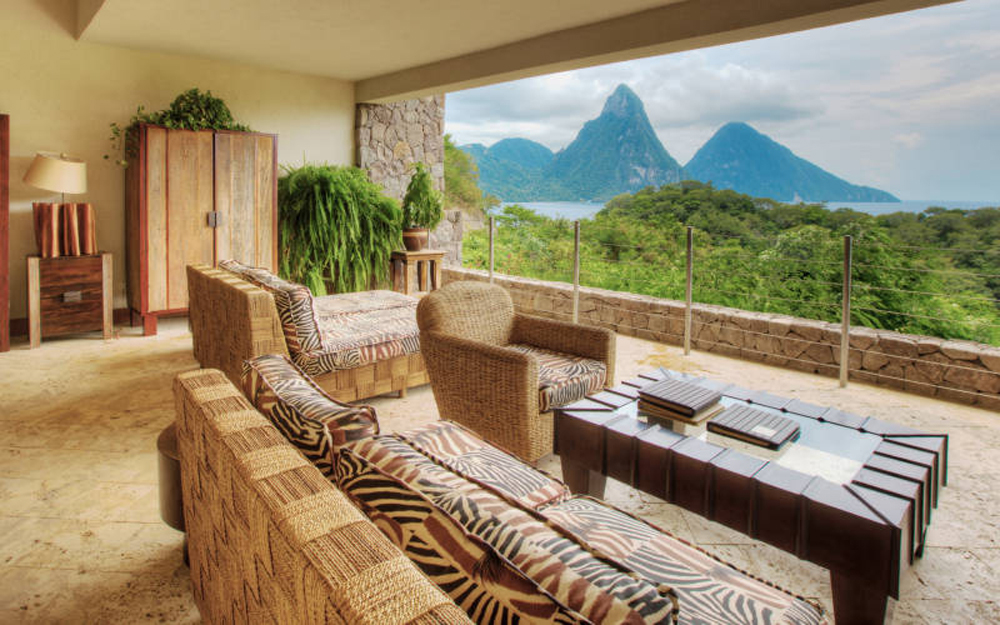 jade-mountain-resort_3