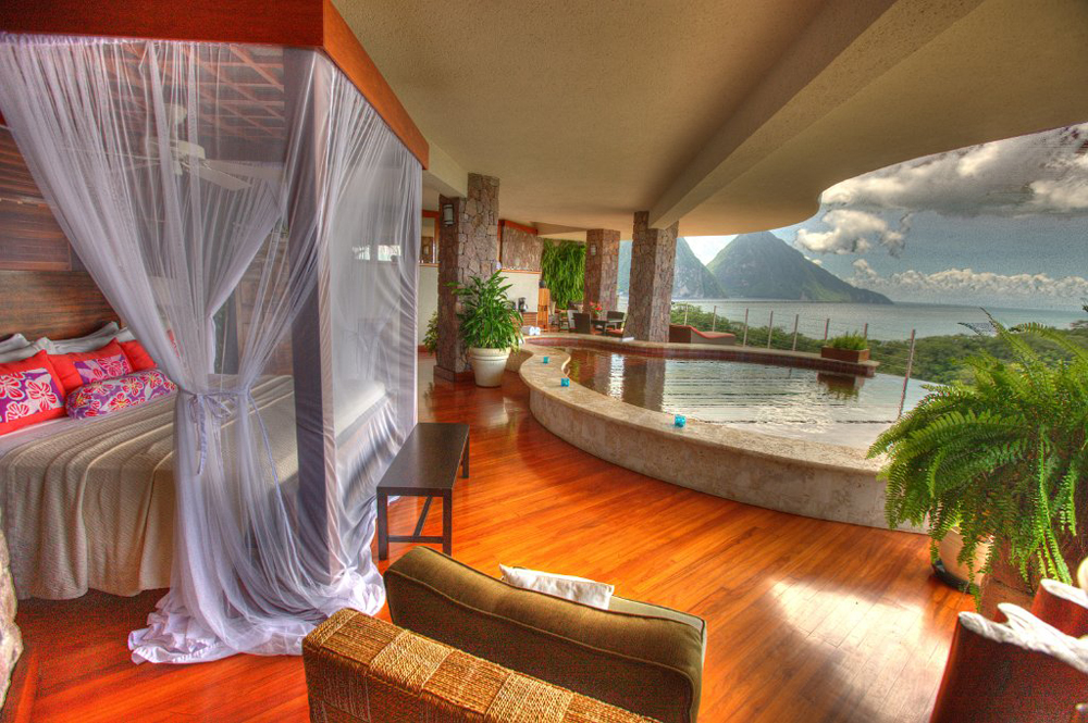 Jade-Mountain-Resort_9