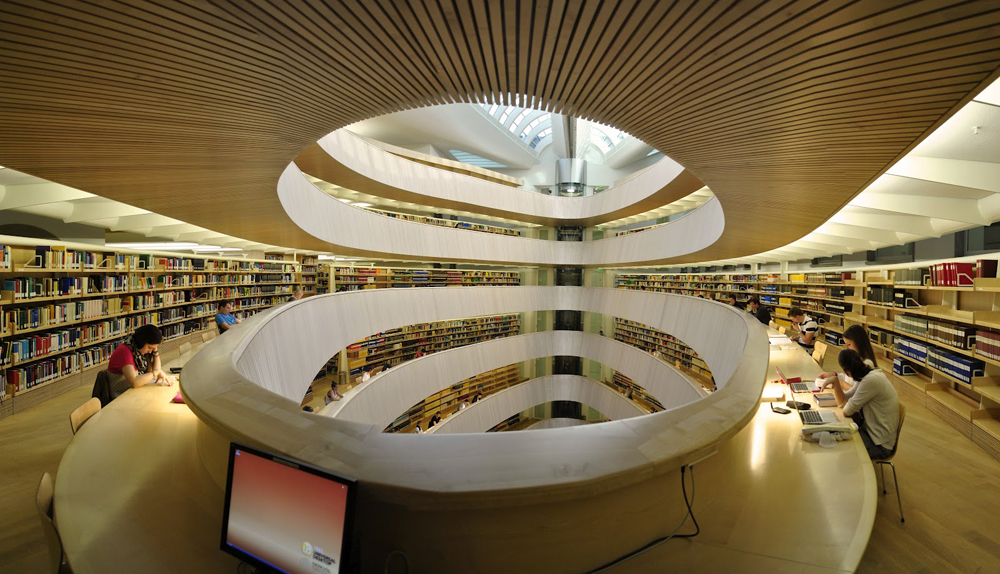 library-of-the-faculty-of-law_11